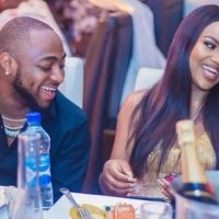 Davido Reacts As Fan Explains Igbo Tradition To Him, Says He Might Loose His Son — Information Nigeria