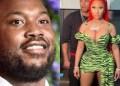 Meek Mill, Nicki Minaj Stir Up Drama At Clothing Store (Video)