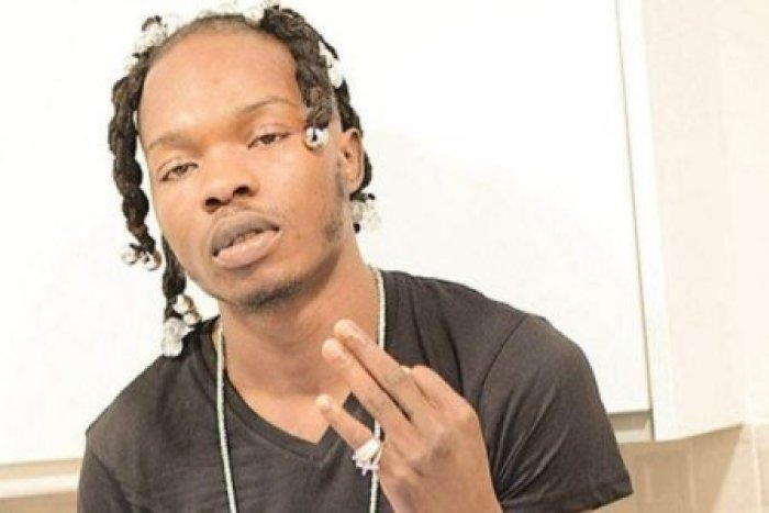 Naira Marley Gets Verified On Twitter