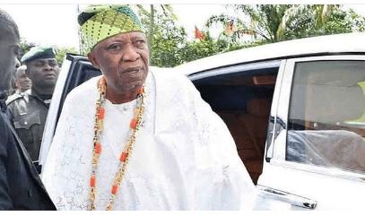 Coronavirus: Adebutu Kesignton Donates N300M To Lagos Govt