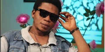 Singer, Vic O Vows To Deal Mercilessly With Zlatan Ibile (Video)