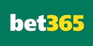 Bet365 Nigeria