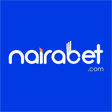 Nairabet