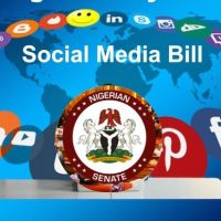 'It Is A Gang Up On People's Right – Nigerians Reject Hate Speech, Social Media Bills — Information Nigeria