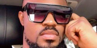 Moses Inwang