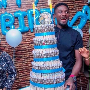 5e5afaf3f12dd - Photos From Adeniyi Johnson's Birthday Party