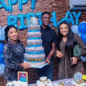 5e5afb5379b3d - Photos From Adeniyi Johnson's Birthday Party