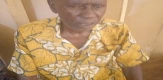 Raphael Mbanyereude