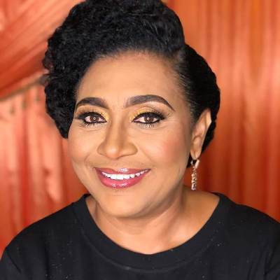 How Bad Is Your Terminal Illness? – Hilda Dokubo Slams Follower Who Questioned Her Post