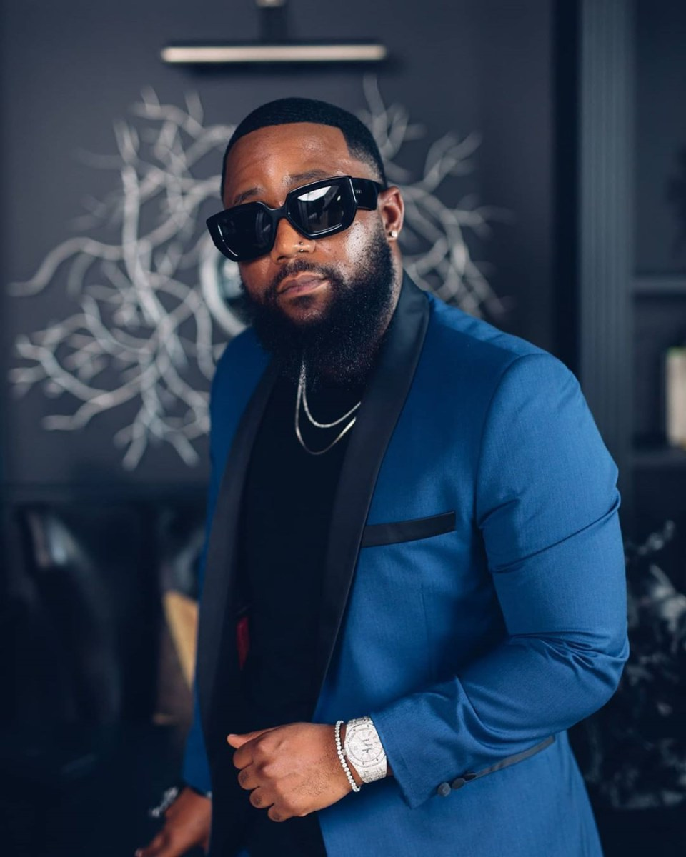 We Dont Have Rihanna Money To Help In Fight Against COVID-19 – Casper Nyovest