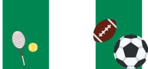 Sports betting Nigeria