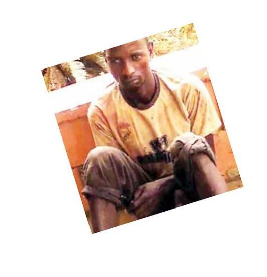 Police Arrest Kidnapper In Niger State