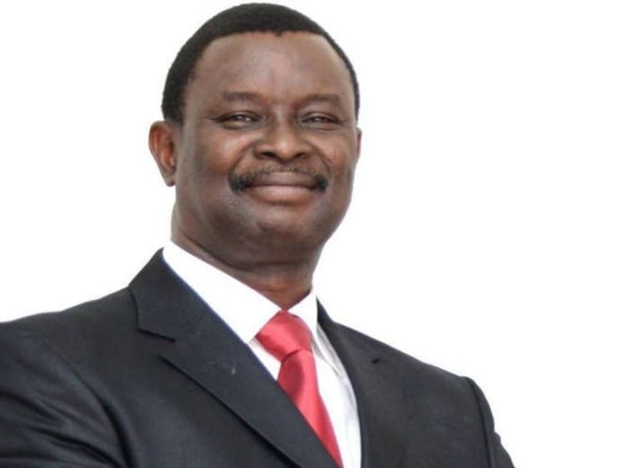 Watching Secular Movies Is A Sin – Mike Bamiloye