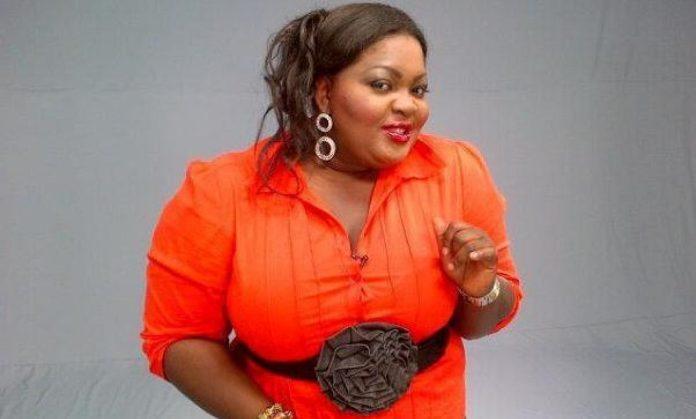 Eniola Badmus feature 1200x723 1 - Wetin Entertainers Go Chop This Season? – Eniola Badmus Laments