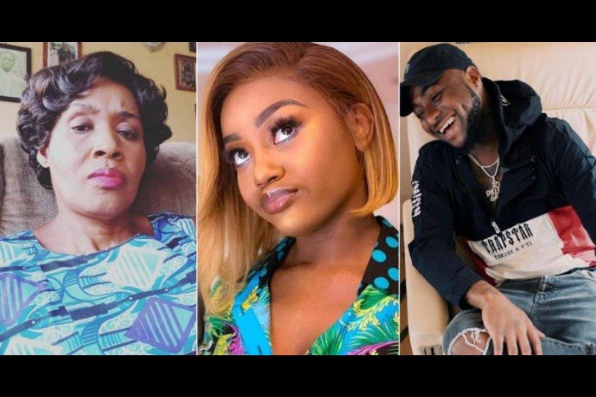 'Davido, Chioma Not Responsible For Your Spiritual Confusion', Maduagwu Slams Kemi Olunloyo