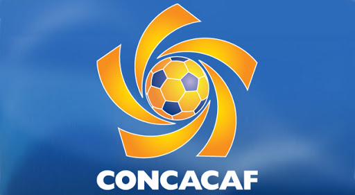 Coronavirus: CONCACAF Nations League Finals Postponed