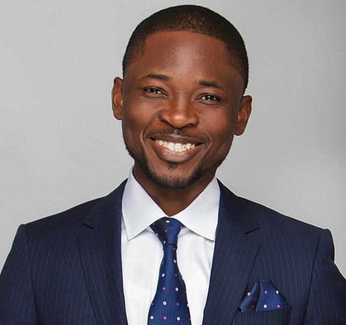 JJ. Omojuwa Profile - Do Not Judge A Girl That Wants To Be Pampered – Omojuwa