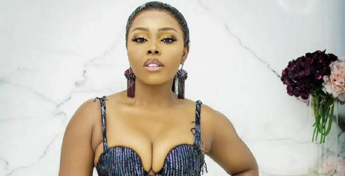 I Will Forgive My Husband If He Cheats – Businesswoman, Mizwanneka