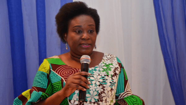 COVID-19: FG Extends Work-From-Home For Civil Servants Till Month End