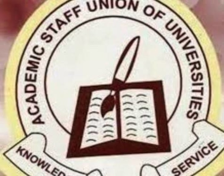 Why We Are Against Re-Opening Of Universities Amid Pandemic – ASUU