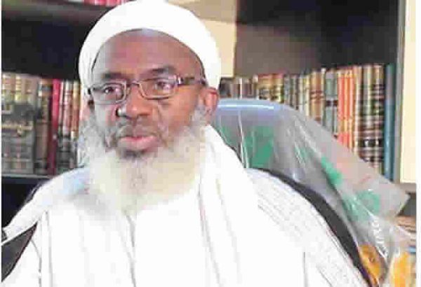 'They Are Peaceful People': Sheikh Gumi Makes Case For Fulani-Herdsmen-Turned-Bandits