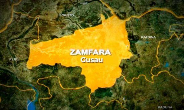 Gunmen Abduct College Provost In Zamfara