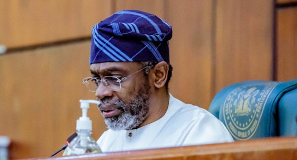 INEC, NCC Should Work Together To Conduct Credible Elections – Gbajabiamila