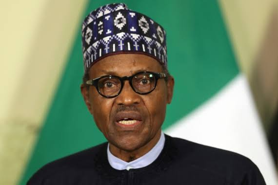 BREAKING: Those Who Want To Destroy My Govt'll Be Shocked —Buhari