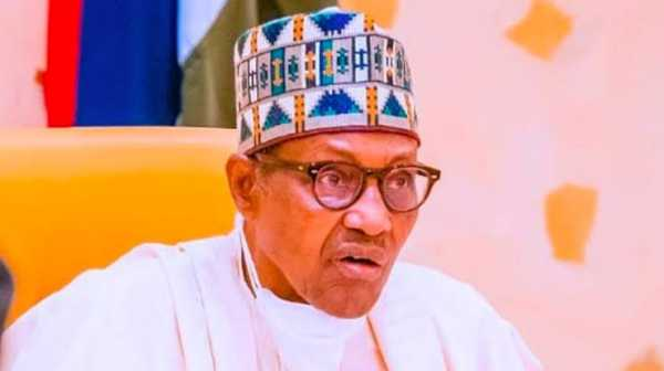 Buhari To Address UN General Assembly Sept 24