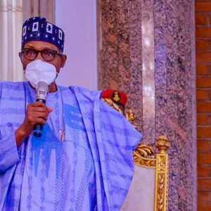 Buhari Approves Establishment Of Two Tertiary Institutions In Jigawa