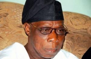Former-President-Olusegun-Obasanjo1-360x236