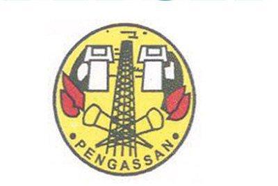 PENGASSAN-Logo-4