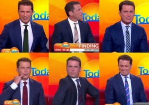 karl-stefanovic-suit-550x389