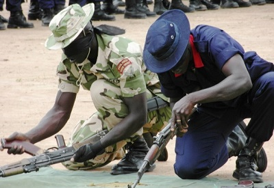 ctcoin-soldier-NSCDC