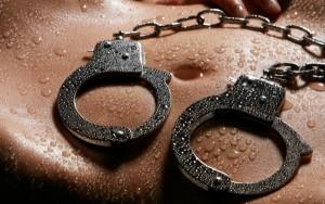 Handcuff-Party-Cover-e1345691718319