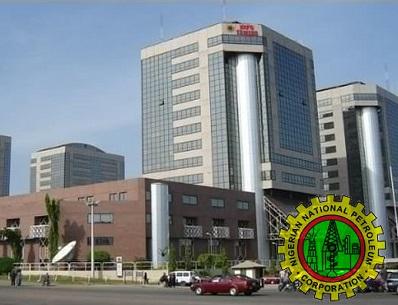 NNPC-Towers