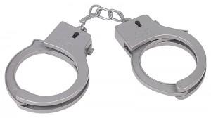 handcuff-300x168