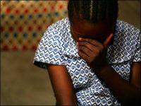 raped-girl