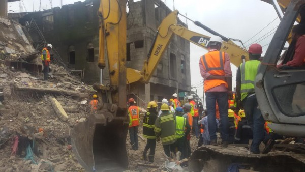 COLLAPSED-BUILDING