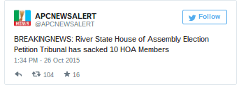 Screenshot 2015-10-26 at 8.26.10 PM