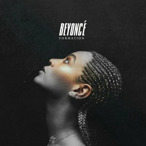 beyonce-formation-tracklist-1-600x600