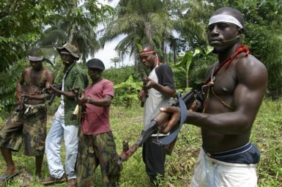 armed-ijaw-militants-in-nigeria