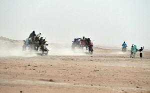 niger-desert-large_trans++qVzuuqpFlyLIwiB6NTmJwfSVWeZ_vEN7c6bHu2jJnT8