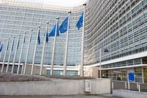 EU-extends-economic-sanctions-on-Russia