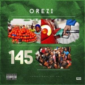 Orezi-145-Art-720x720