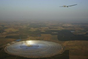Solar-airplane-heads-to-Egypt-from-Spain-on-round-the-world-trip