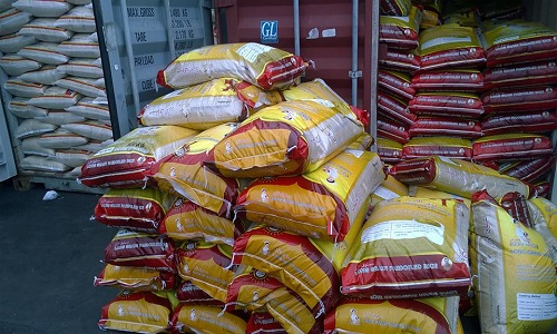 bags-of-rice