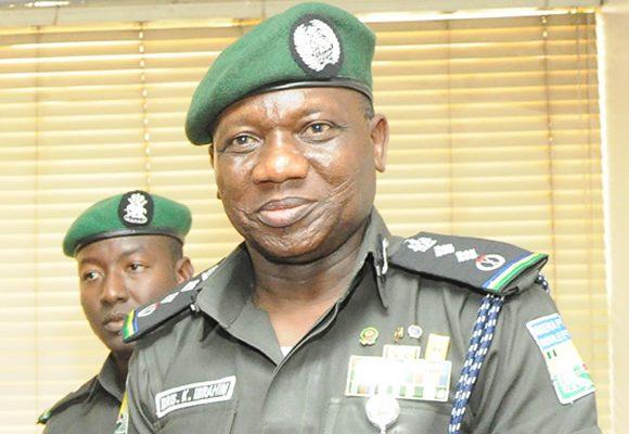 acting-inspector-general-of-police-ibrahim-idris-580x400