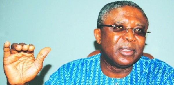 former-athletics-federation-of-nigeria-president-dan-ngerem