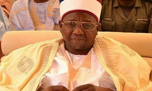 shehu-of-borno-abubakar-ibn-garbai